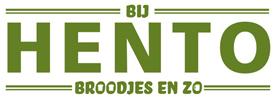 BijHento.nl